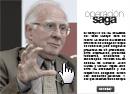 Operación Saga: quién es quién en la trama de la SGAE